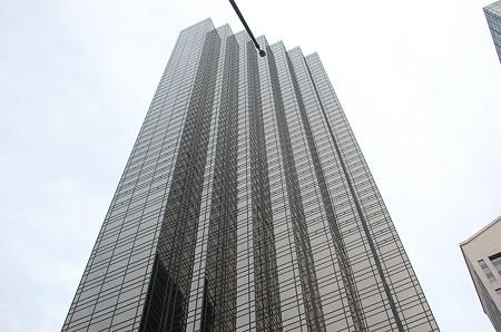 トランプ・タワー