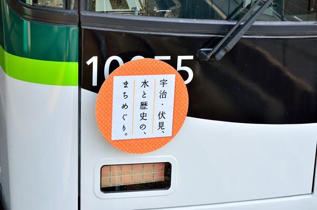 2014_0426_153315_S