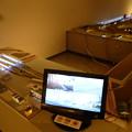 鉄道模型展示2