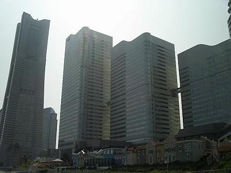 IN MM側 (4)