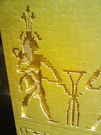 080829-レゴ展 彫像 (2)