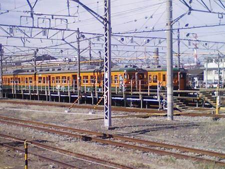 081012-新前橋駅