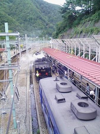 081012-水上駅 (3)