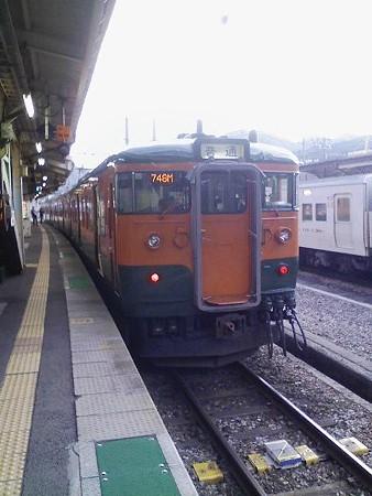 081012-水上駅(帰り)
