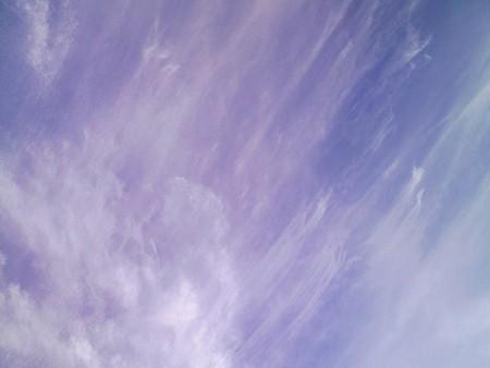 081012-秋の空