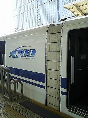 081013-N700系 (4)