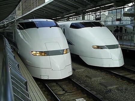 081013-300系 (1)