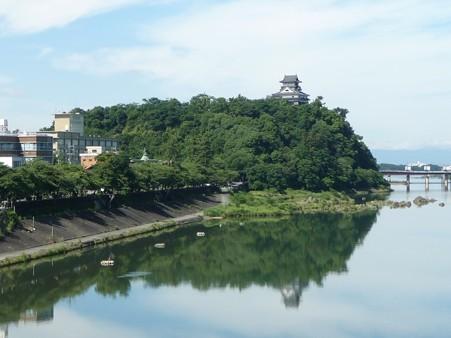 120702-犬山城 (3)