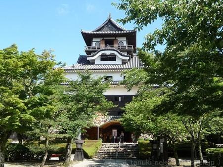 120702-犬山城 (12)