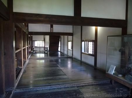120702-犬山城 (28)