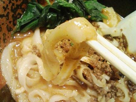 081128-刀削麺 (2)