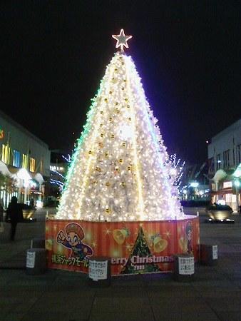 081201-クリスマスイルミネーション (27)