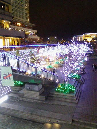 081201-クリスマスイルミネーション (23)