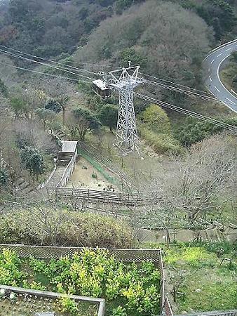 20090104-日本平山頂 (7)