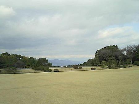 20090104-日本平ホテル (6)