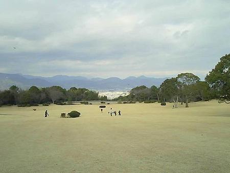 20090104-日本平ホテル (5)