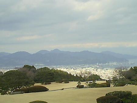 20090104-日本平ホテル (4)