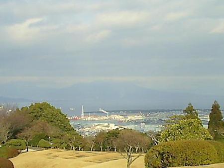 20090104-日本平ホテル (13)
