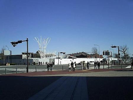 090201-ナビオス近辺 (4)