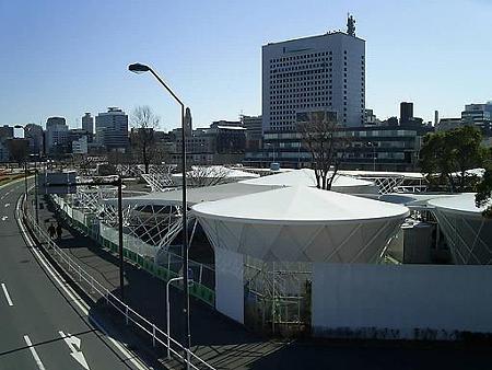 090201-イベント会場予定地 (1)