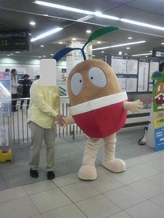 090301-たねまる横浜駅 (9)