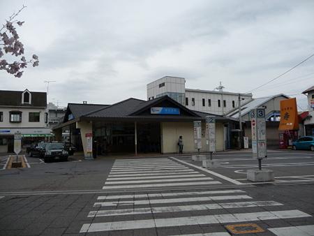 090405-新松田駅