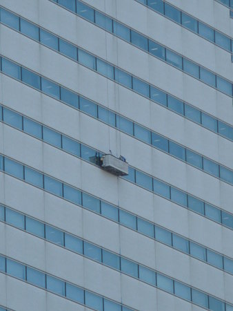 090409-ランドマークタワーなど (4)