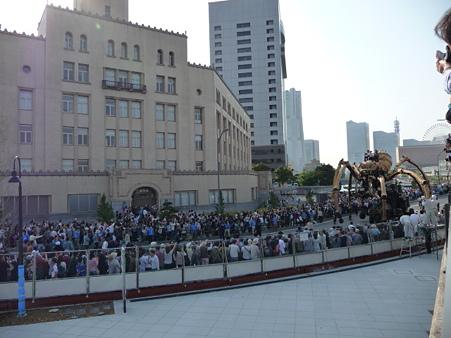 090419-ら・マシン 開港の道 遊歩道 (4)