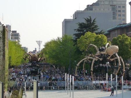 09019-ラ・マシン 県庁望遠 (13)