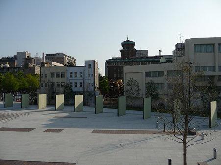 09019-ラ・マシン 県庁望遠