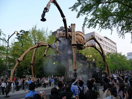 090419-ラ・マシン 県庁前 (21)