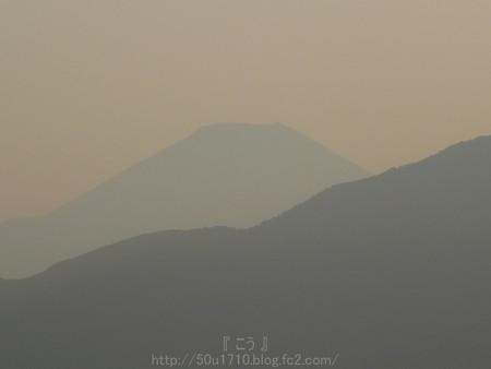 140509-富士山 (2)