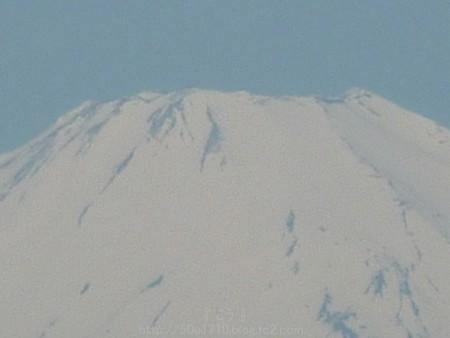 140517-富士山 (4)
