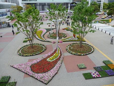 090424-桜木町 (2)