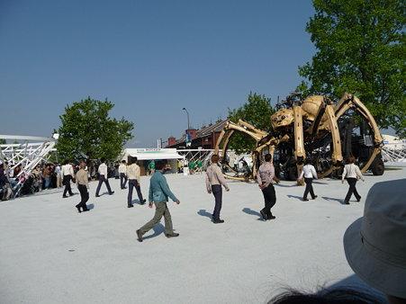090428-ラ・マシン 午後 (7)