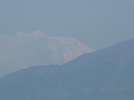 090428-富士山