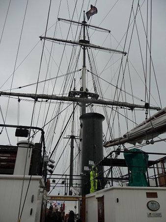 090507-観光丸 甲板 (4)