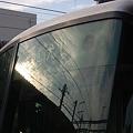 Photos: 名鉄300系