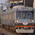 Photos: 静岡鉄道1000系