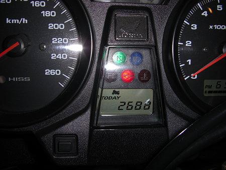 dc021459
