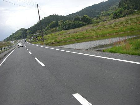 R437田んぼ
