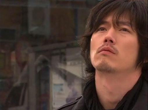 チャン・ヒョクの画像 p1_25