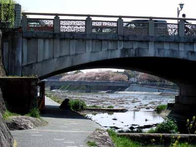 090412 066橋