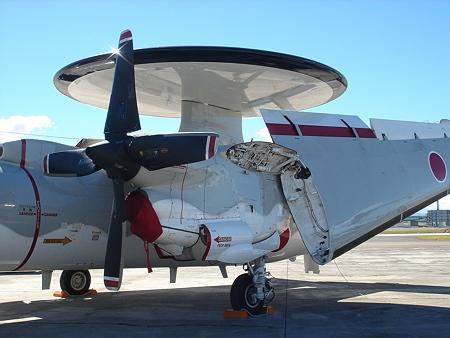 E-2C #451 DSC09927