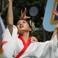 Photos: 踊りっこ 一期一会06
