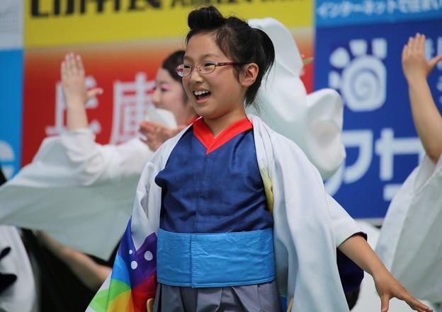 踊りっこ 一期一会09