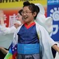 Photos: 踊りっこ 一期一会09