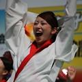 Photos: 踊りっこ 一期一会11