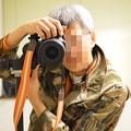 写真: 2014-04-16