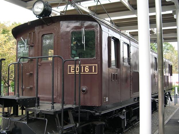 DSCN3714